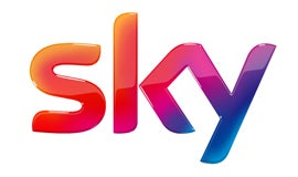 Sky-Logo-Sep-2017.jpg