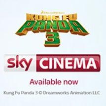 Sky_Cinema_Experience_HPCarousel_950x440.jpg
