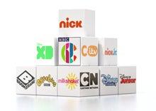 Sky_Studios_Page_Logo.jpg