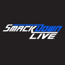SmackdownLive_Dec2017_215x215.jpg