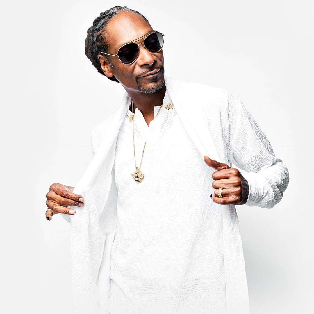 More Info for Snoop Dogg
