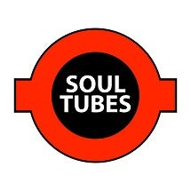 SoulTubes_tickets_small.jpg