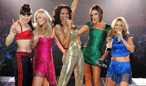 Spice-girls-embed.jpg
