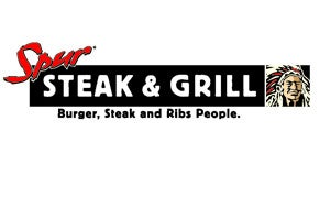 Cheyenne Spur Steak & Grill Logo