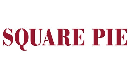 Square-Pie-Logo.jpg