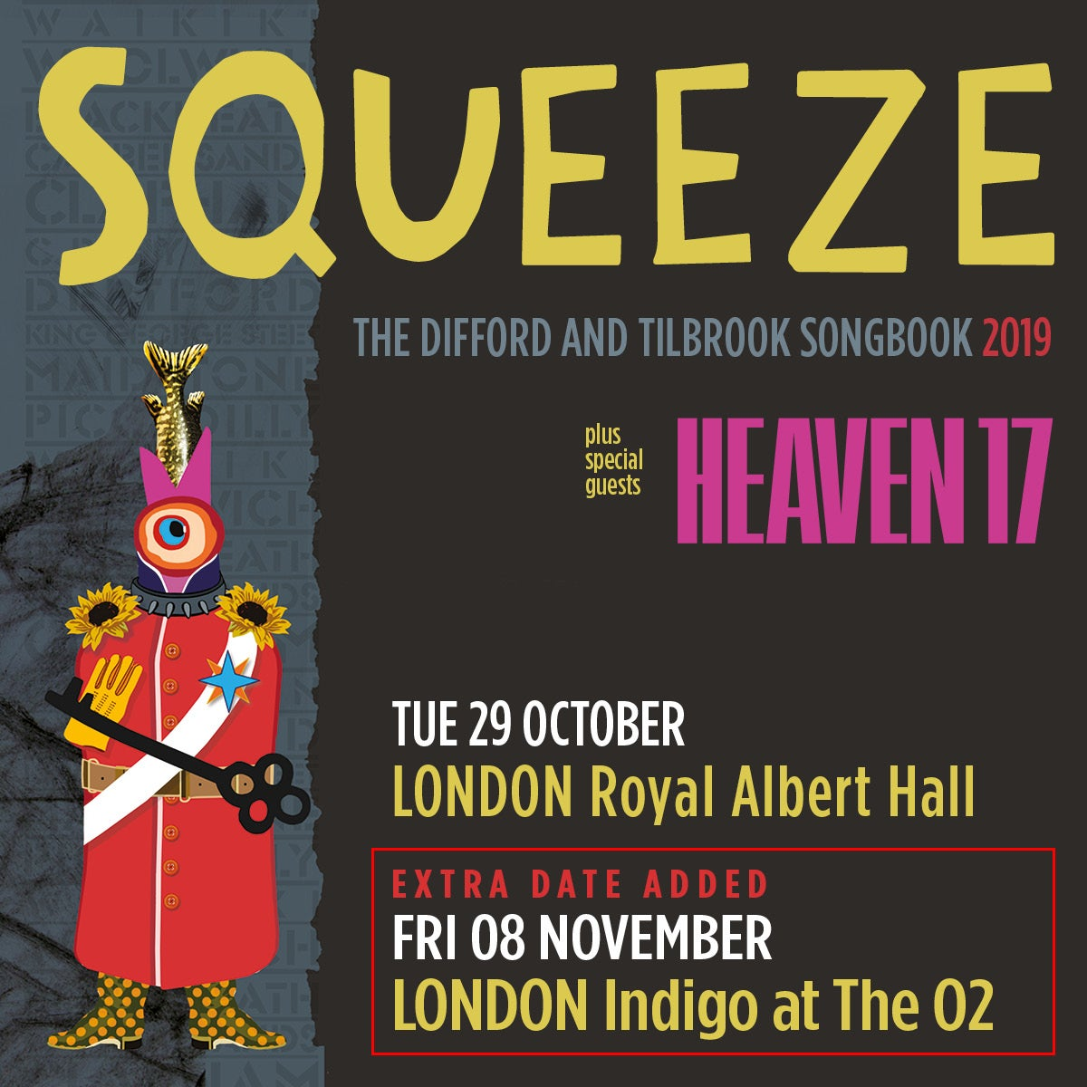 More Info for Squeeze