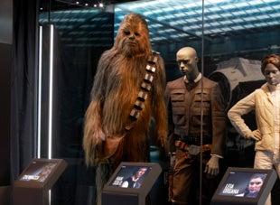Star-Wars-Feature.jpg