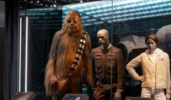 Star-Wars-Header.jpg