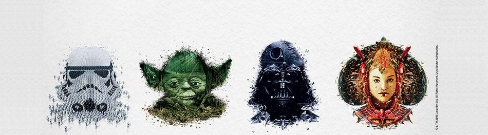 Star-Wars-Landing-Page-Header.jpg