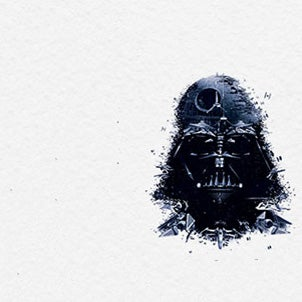 Star-Wars-Landing-Page-Header.jpg