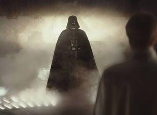 Star-Wars-Quiz-Feature.jpg