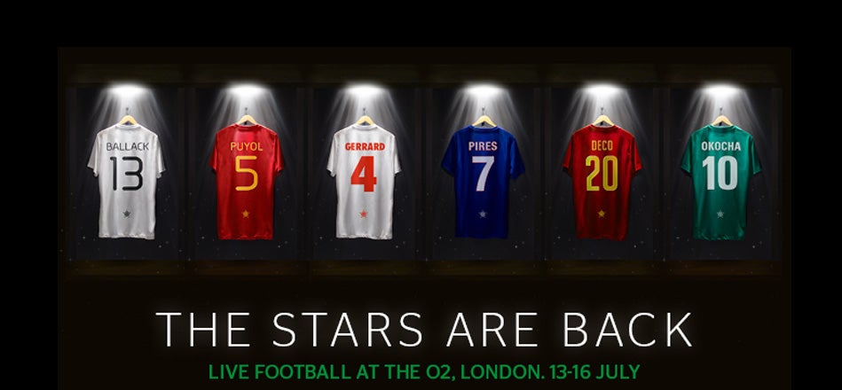 StarSixes_Tickets_Large.jpg
