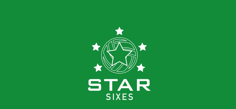 StarSixes_Tickets_Large.jpg