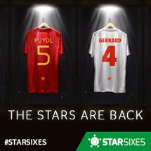 StarSixes_Tickets_Small.jpg
