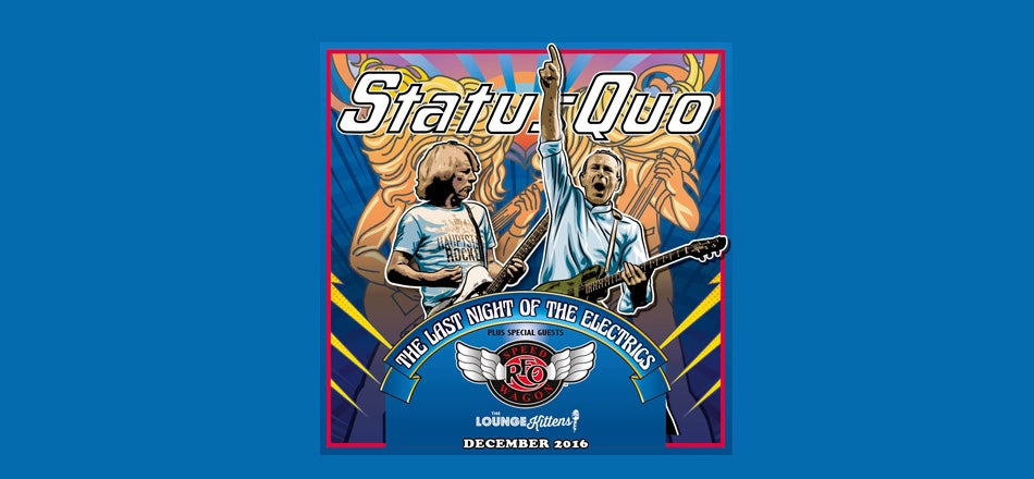 StatusQuo_Tickets_Larger.jpg