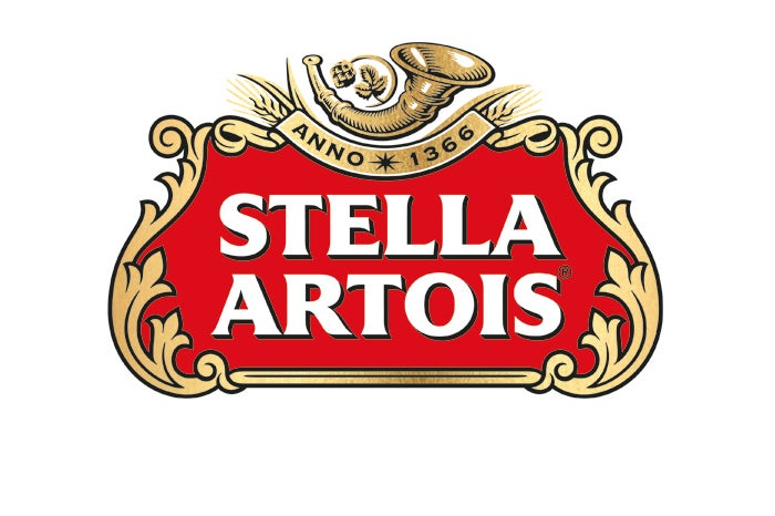 Stella Artois The O2