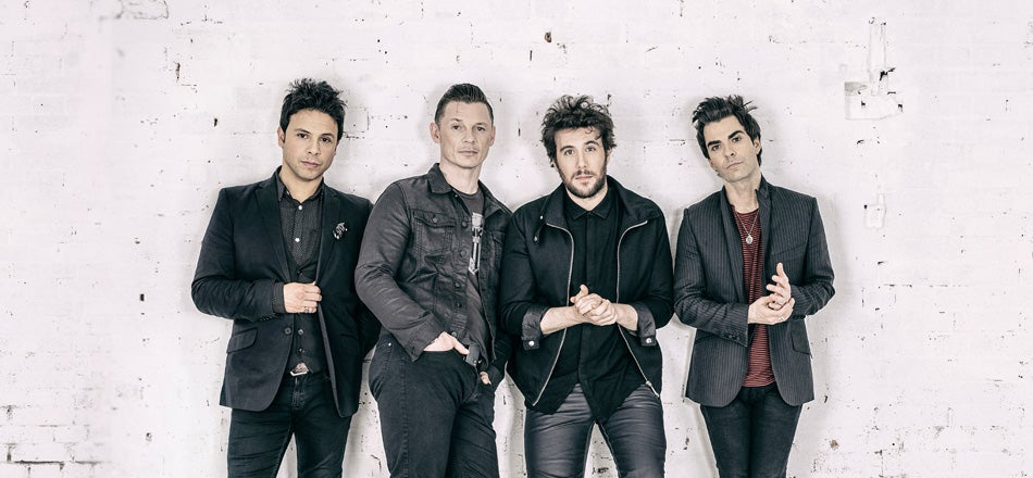Stereophonics_Tickets_Large.jpg