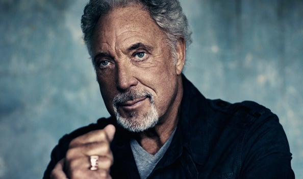 Still-rocking-at-70-Tom-Jones.jpg