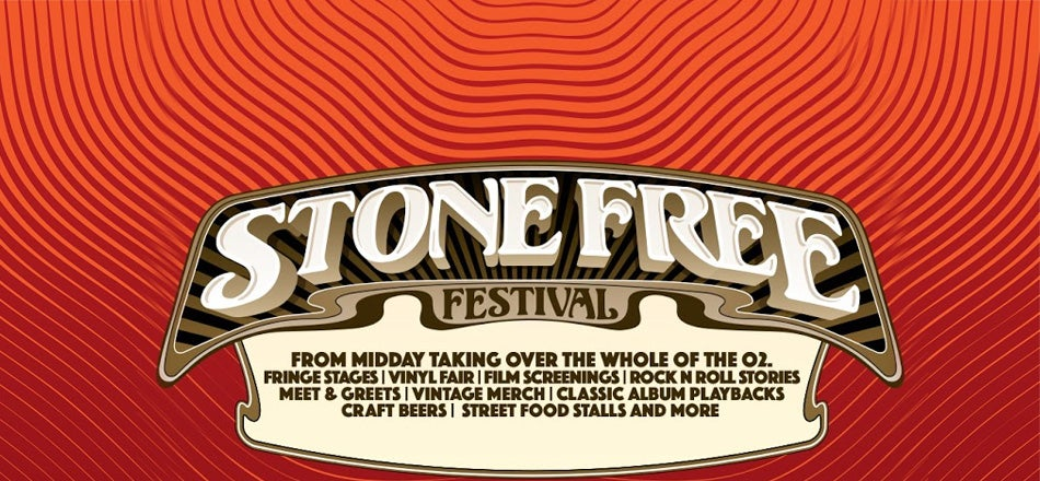 StoneFreeFestival_Tickets_Large_.jpg