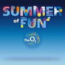 Summer of Fun
