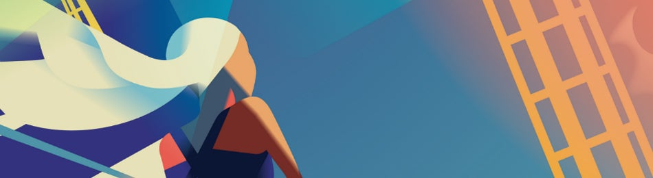 Summer_Female-climber-banner.jpg