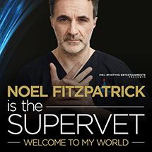 Supervet_215x215.png