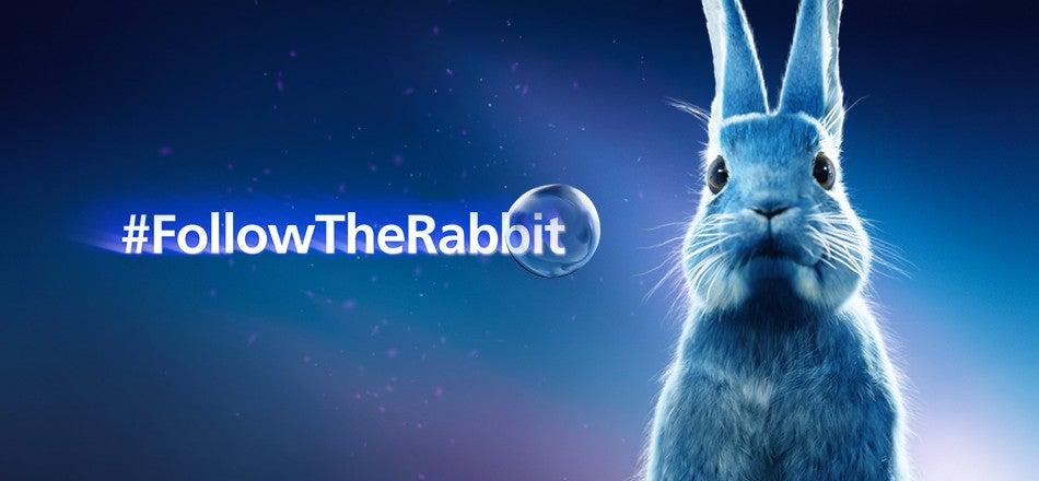 T1_Rabbit_TheO2.co.uk_Main_Homepage_Carousel_TEASE_950x440.jpg
