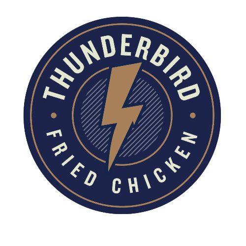THUNDERBIRD_FINAL_ROUND.jpg
