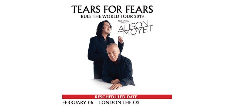TearsForFears_Postponed_950x440.jpg