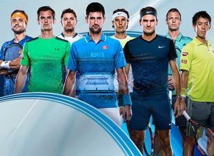 Tennis-Feature.jpg
