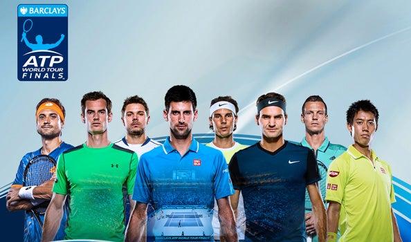 Tennis-Header.jpg