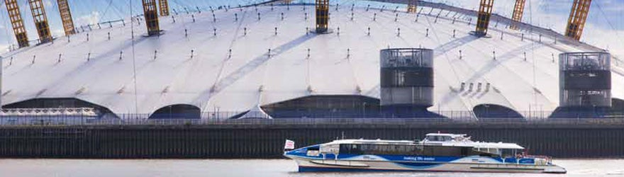 Tent-Image-with-Thames-Clipper-2c2c21f436.jpg