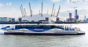 Thames-Clippers-Visit-us-promo.jpg