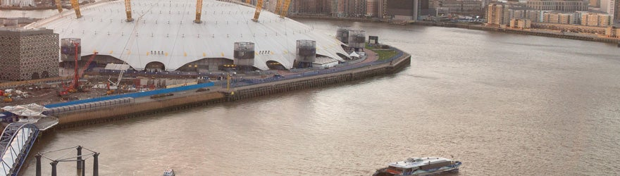 ThamesClippers.jpg
