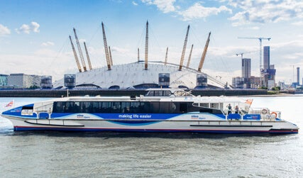 ThamesClippers_427x251.jpg