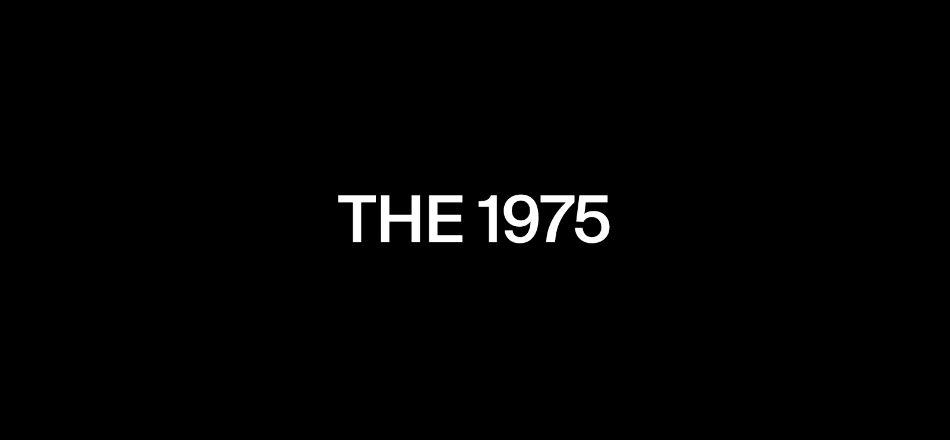 The 1975 UK Fb20.jpg