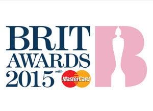 The-BRITs-2015.jpg