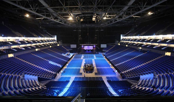 The-O2-Arena-Header.jpg