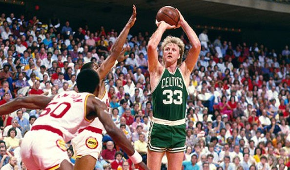 The-O2-blog-NBA-Star-Larry-Bird.jpg