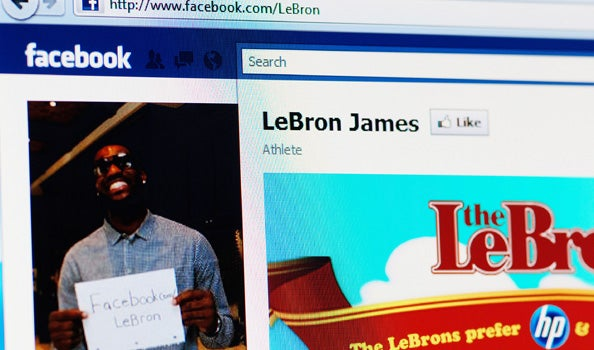 The-O2-blog-NBA-Star-LeBron-James.jpg