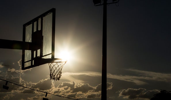 The-O2-blog-NBA-basketball-hoop.jpg