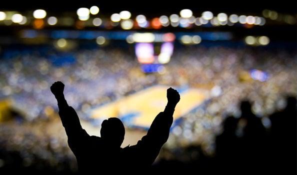 The-O2-blog_NBA_October-2015.jpg