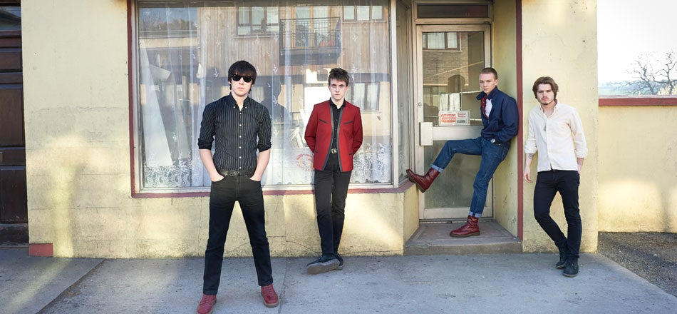 The-Strypes-Large.jpg