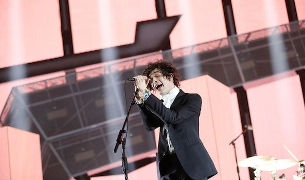 The1975-Embed.jpg