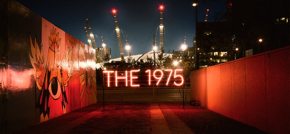 The1975_Tickets_Large.jpg