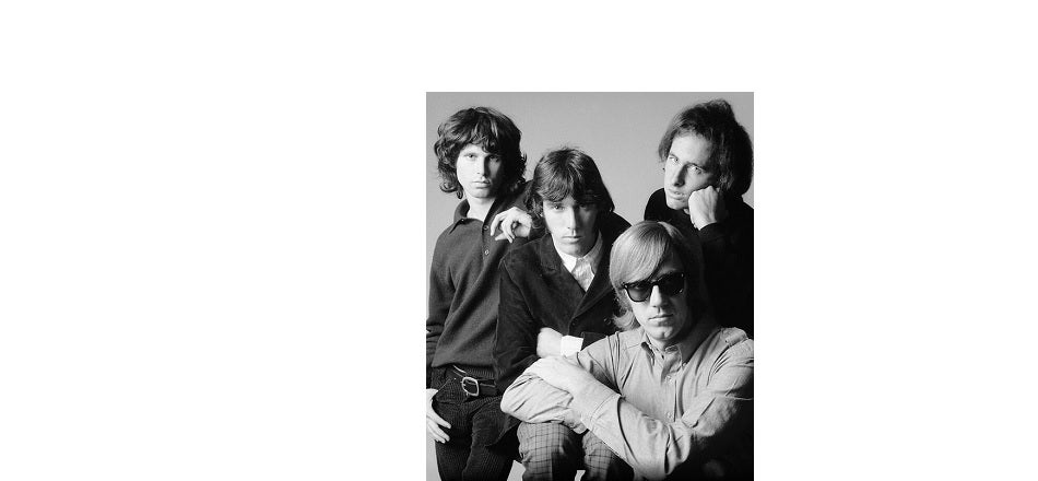 TheDoors_tickets_Large.jpg