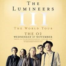 TheLumineeers_215x215.jpg