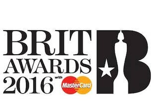 TheO2_Blog_ The_Ultimate_Recap_Of_2015's_BRIT_Awards_featured.jpg