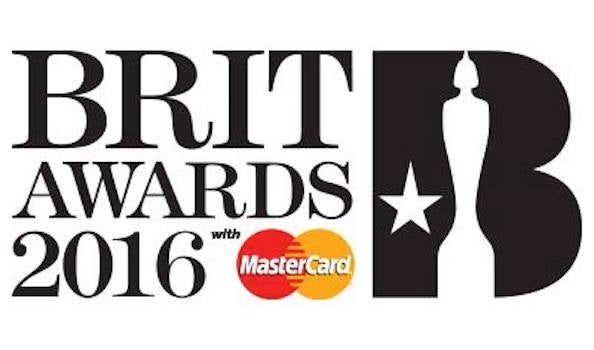 TheO2_Blog_ The_Ultimate_Recap_Of_2015's_BRIT_Awards_header.jpg