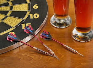 TheO2_Blog_10_Tips_To_Survive_Your_First_Night_At_The_Darts_featured.jpg